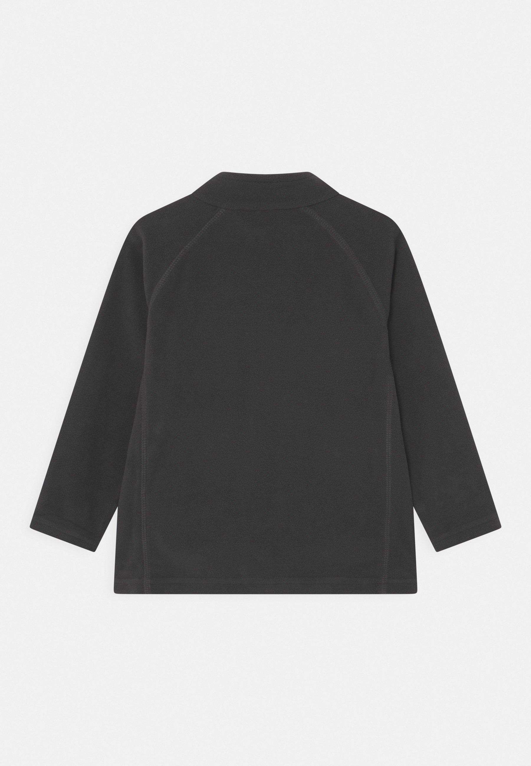 Kids SOLID UNISEX - Fleece jacket