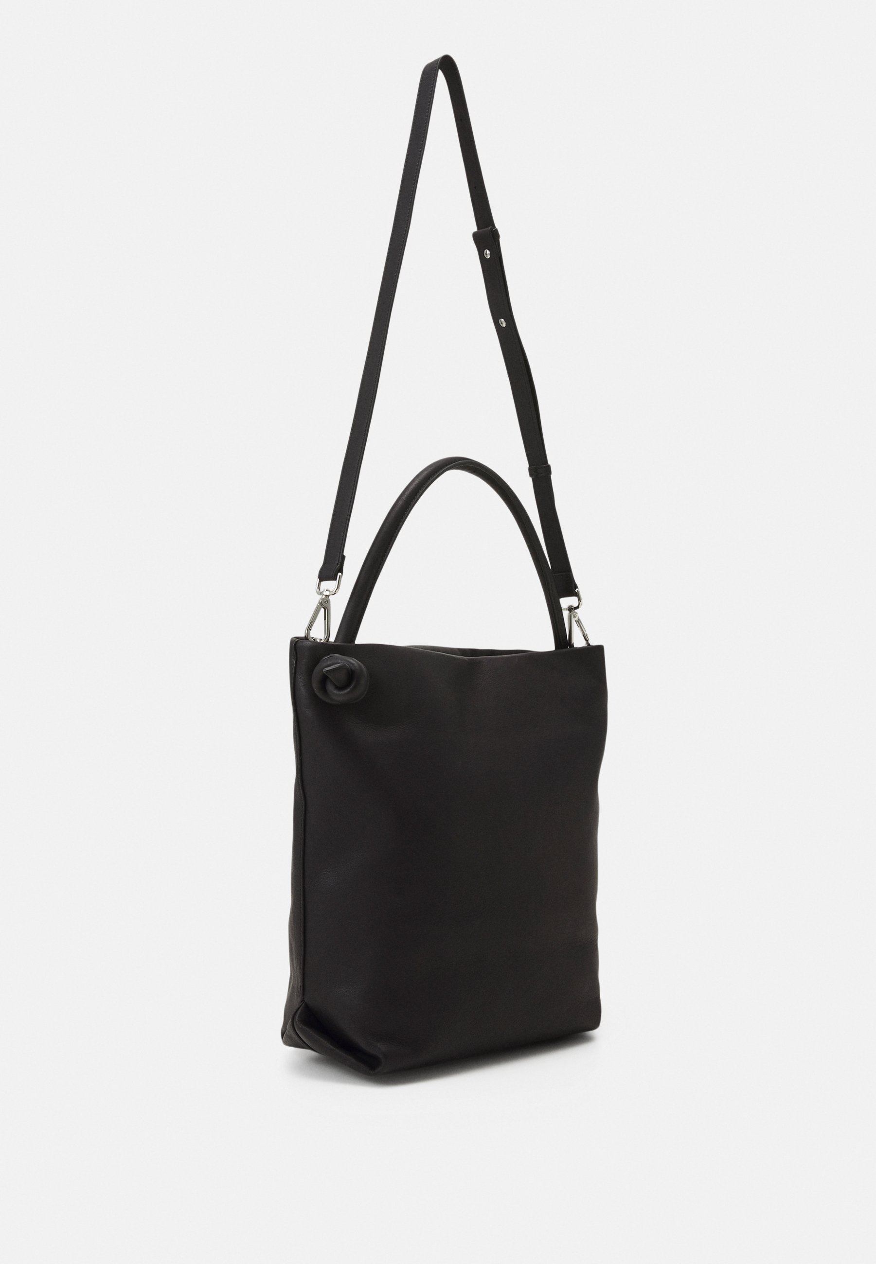 Women PINA - Handbag