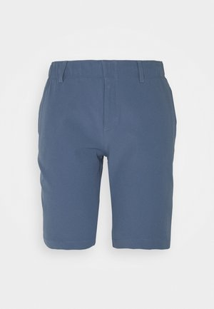 LINKS SHORT - Sports shorts - mineral blue
