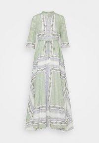 Tory Burch - DRESS - Maxi dress - garden - 5