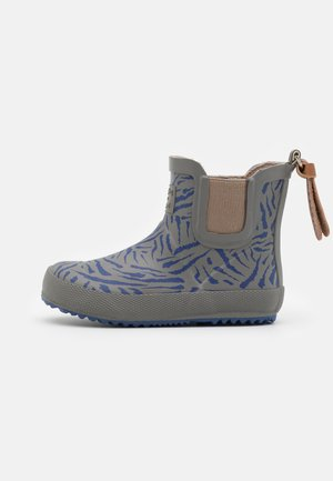 SOFT GALLERY X BABY  - Wellies - blue