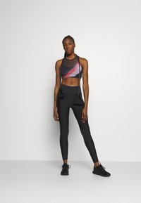 adidas Performance - A.RDY  - Leggings - black - 1