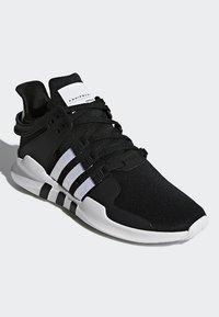 adidas Originals - Trainers - black - 1