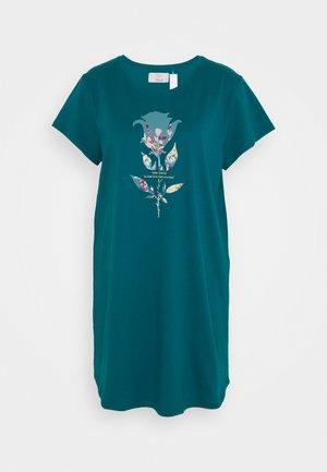 NIGHTDRESSES - Noční košile - mystic sea