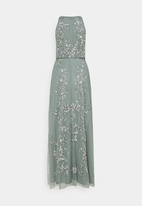 Maya Deluxe - Occasion wear - misty green - 1