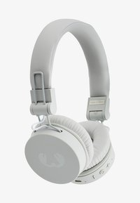 Fresh 'n Rebel - CAPS WIRELESS HEADPHONES - Headphones - cloud - 1