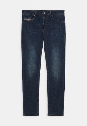 THOMMER-J PANTALONI - Jeans Skinny - blue denim
