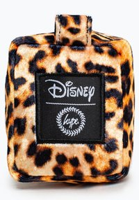 Hype - DISNEY MINNIE PENCIL CASE - Etui - black - 2