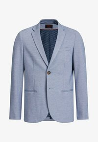 WE Fashion - blazer - light blue - 0