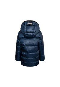 Pepe Jeans - Winter coat - tinta - 1