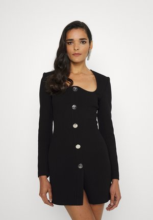 SWEETHEART - Cocktail dress / Party dress - black