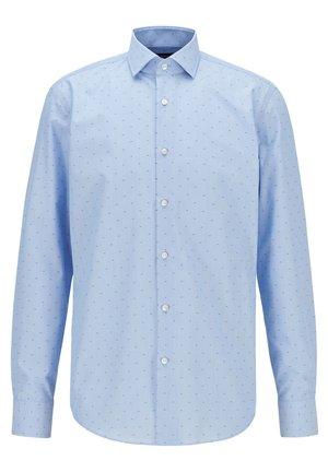 GORDON - Shirt - blue