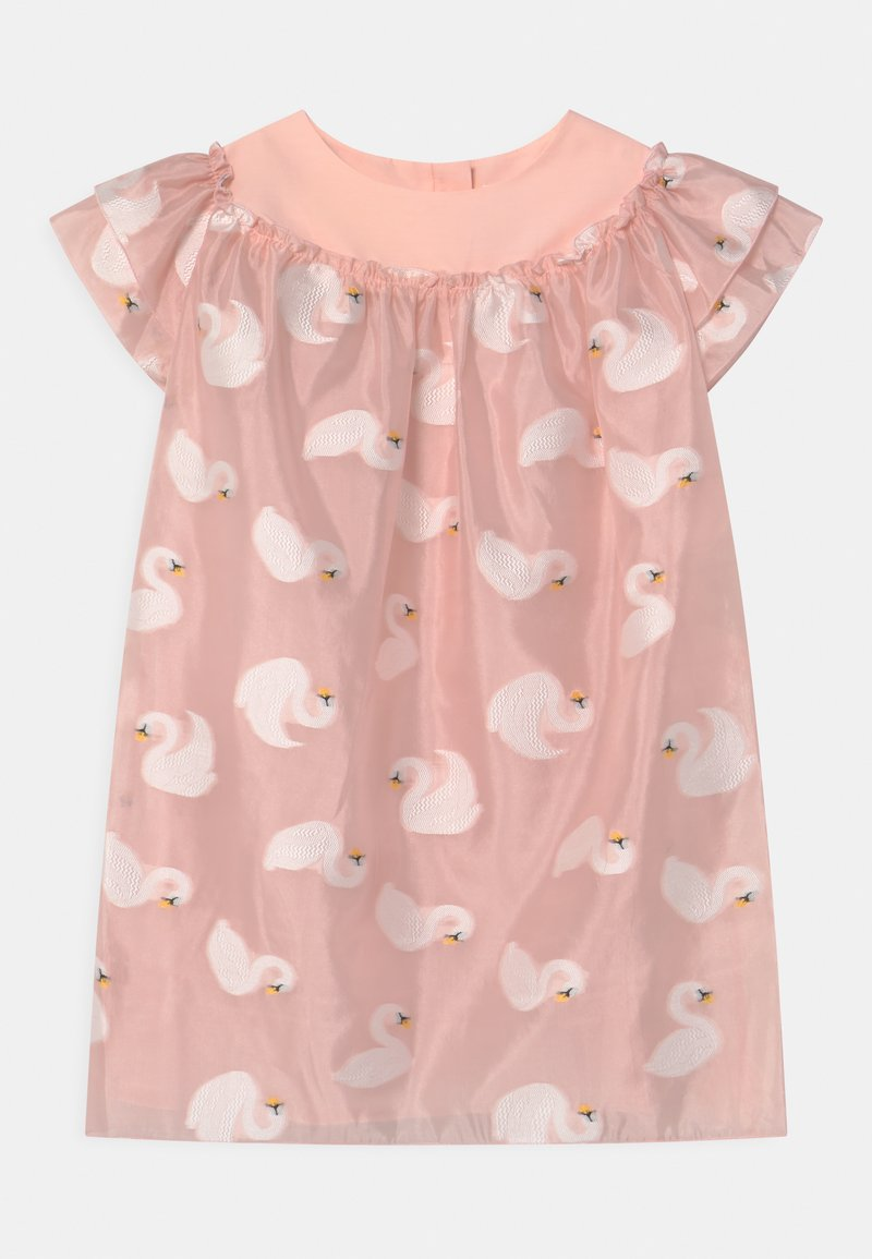 Charabia - Cocktail dress / Party dress - pinkpale