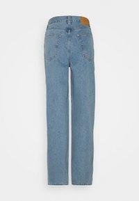BDG Urban Outfitters - MODERN BOYFRIEND - Relaxed fit jeans - bleach - 7