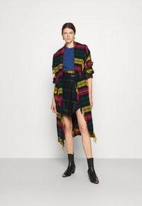Polo Ralph Lauren - Minigonna - tartan/goron plaid - 1