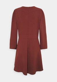 See by Chloé - Day dress - blushy tan - 8