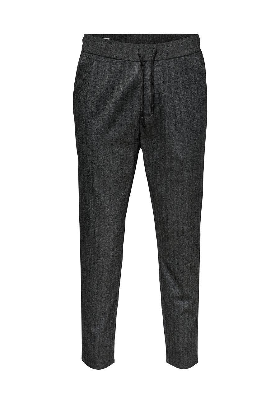 Uomo ONSLINUS  - Pantaloni