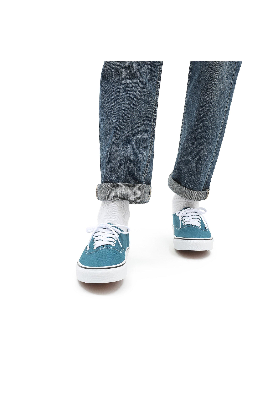 Hombre UA AUTHENTIC - Zapatos con cordones