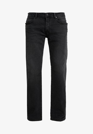 RODEN - Jeans bootcut - olimpio wash