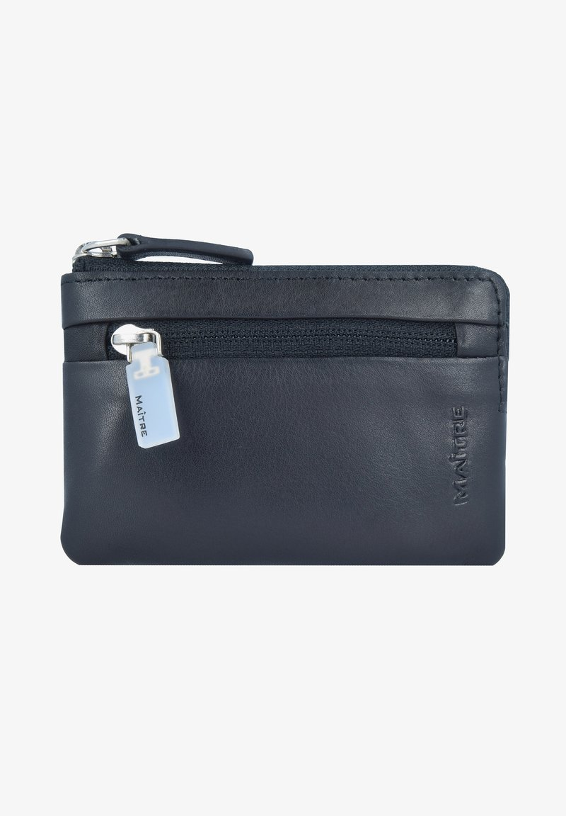 Maître - Key holder - black