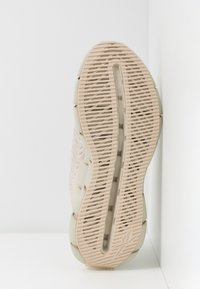 Reebok Classic - ZIG KINETICA - Sneakersy niskie - stucco/chalk/white - 4