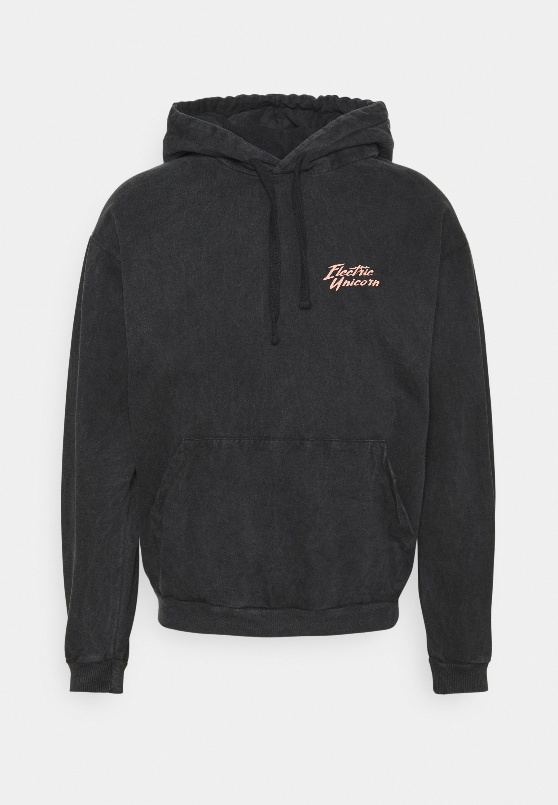 Men CAP WASHED UNICORN UNISEX - Sweatshirt