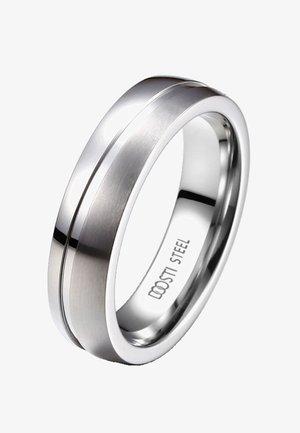 HOPE  - Ring - silber
