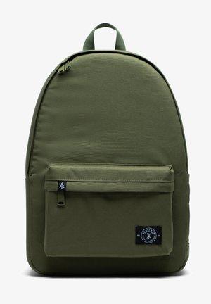 Rucksack - army