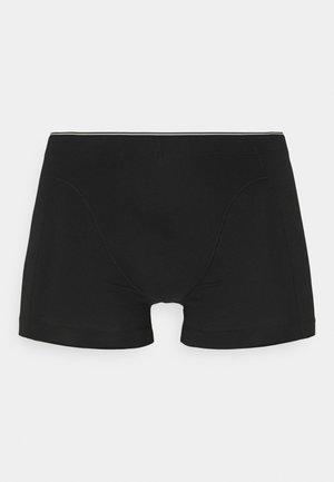 Unterhose mit Bein Organic Cotton - 95/5 Original - Culotte - black
