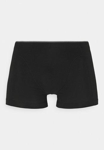 Unterhose mit Bein Organic Cotton - 95/5 Original - Pants - black