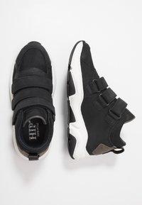Hip - Sneakersy wysokie - black - 0