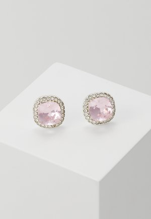 LYONNE SMALL - Earrings - light pink