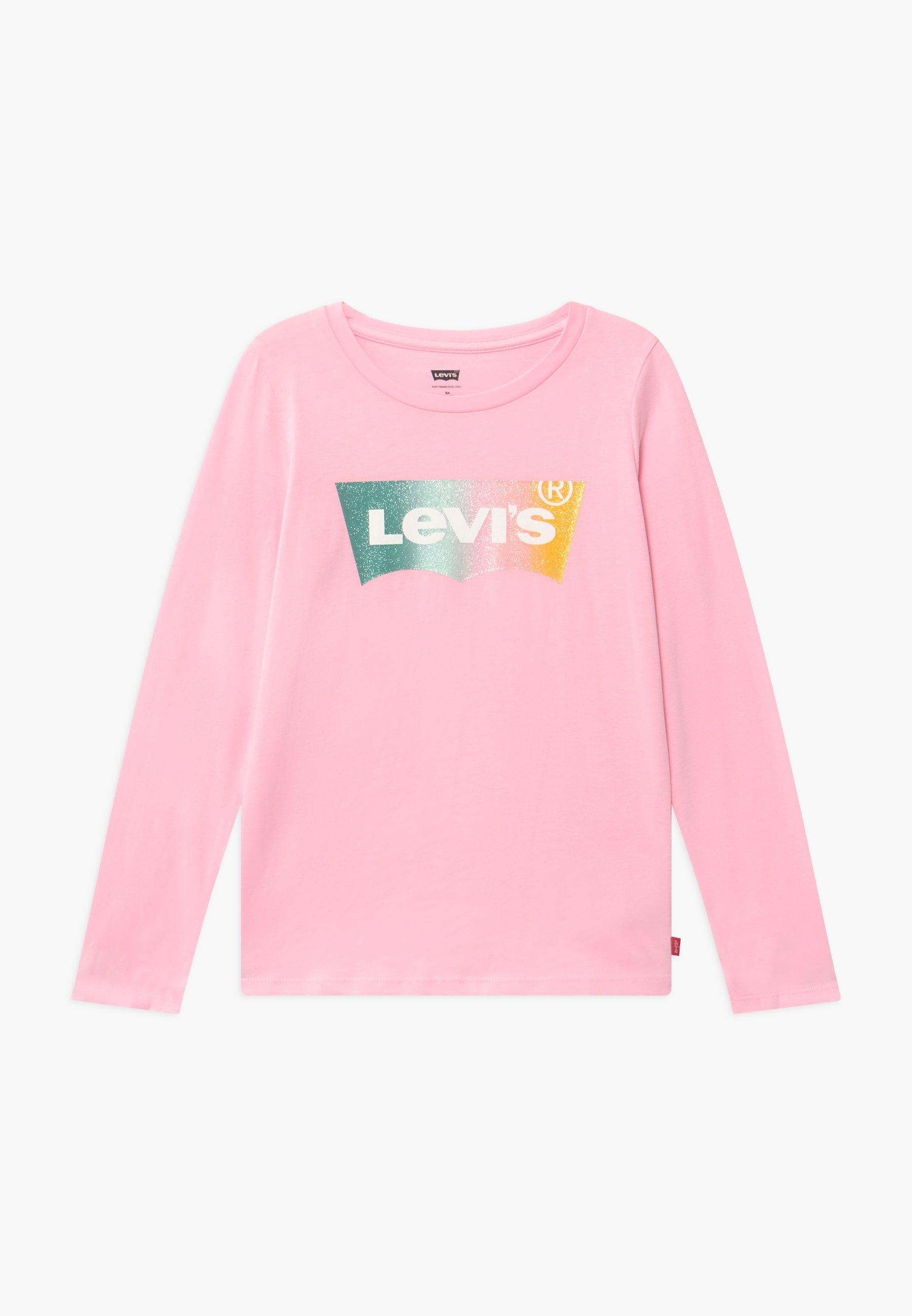 Kids Long sleeved top