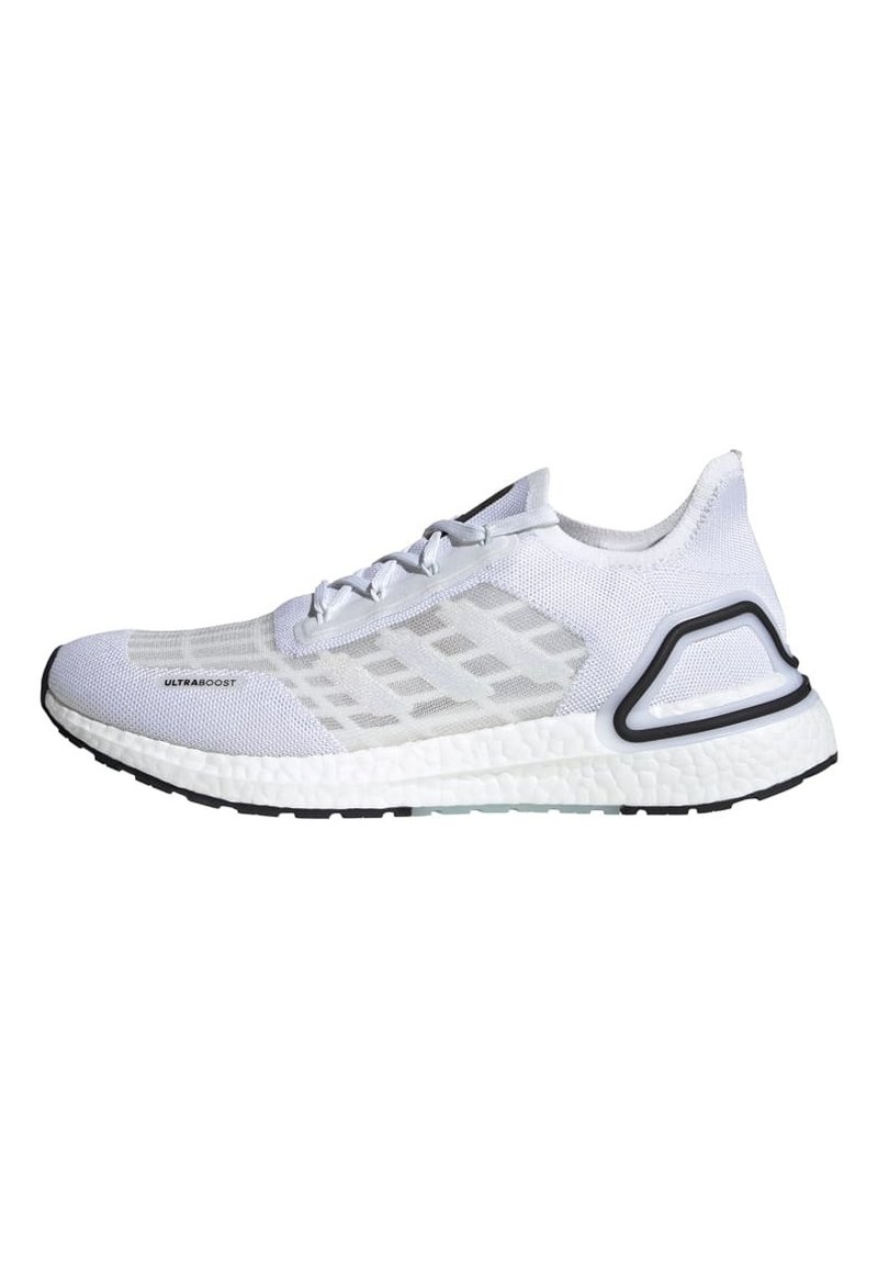 adidas Performance - ULTRABOOST SUMMER.RDY SHOES - Zapatillas de running neutras - white