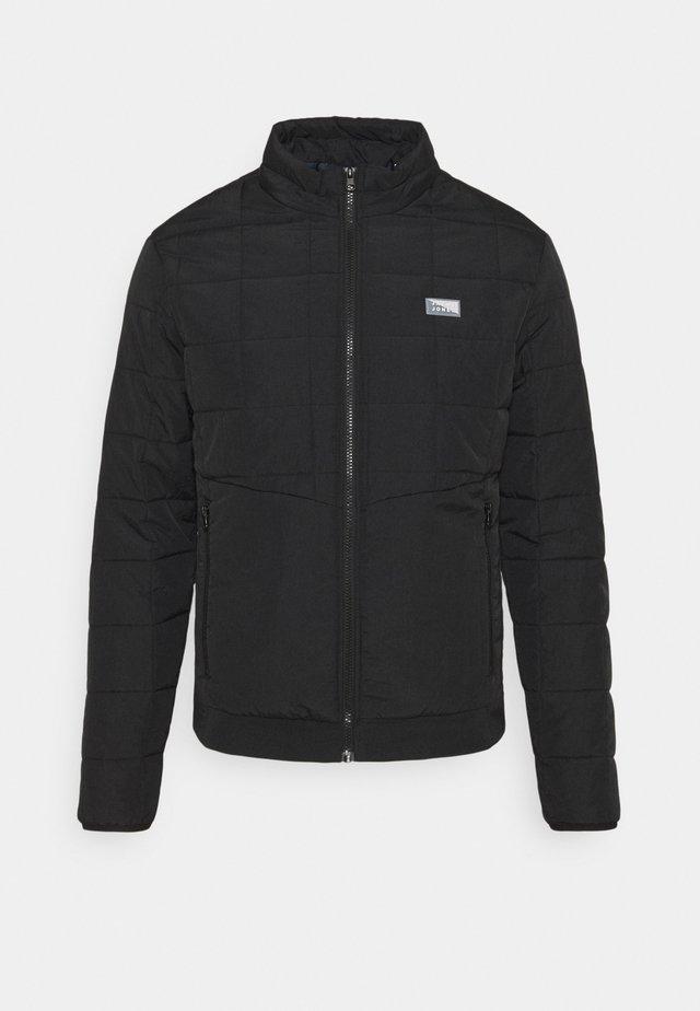 JCOMAGIC TWIST JACKET - Light jacket - black