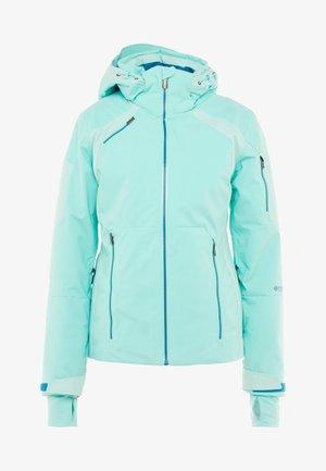 SCHATZI INFINIUM - Ski jacket - vintage