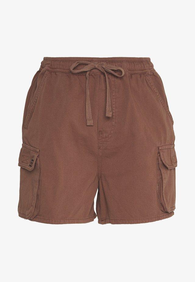 RAFF SHORT - Shorts - nutmeg
