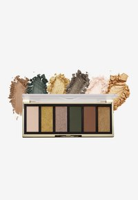 Milani - MOST WANTED PALETTES - Eyeshadow palette - outlaw olive - 2