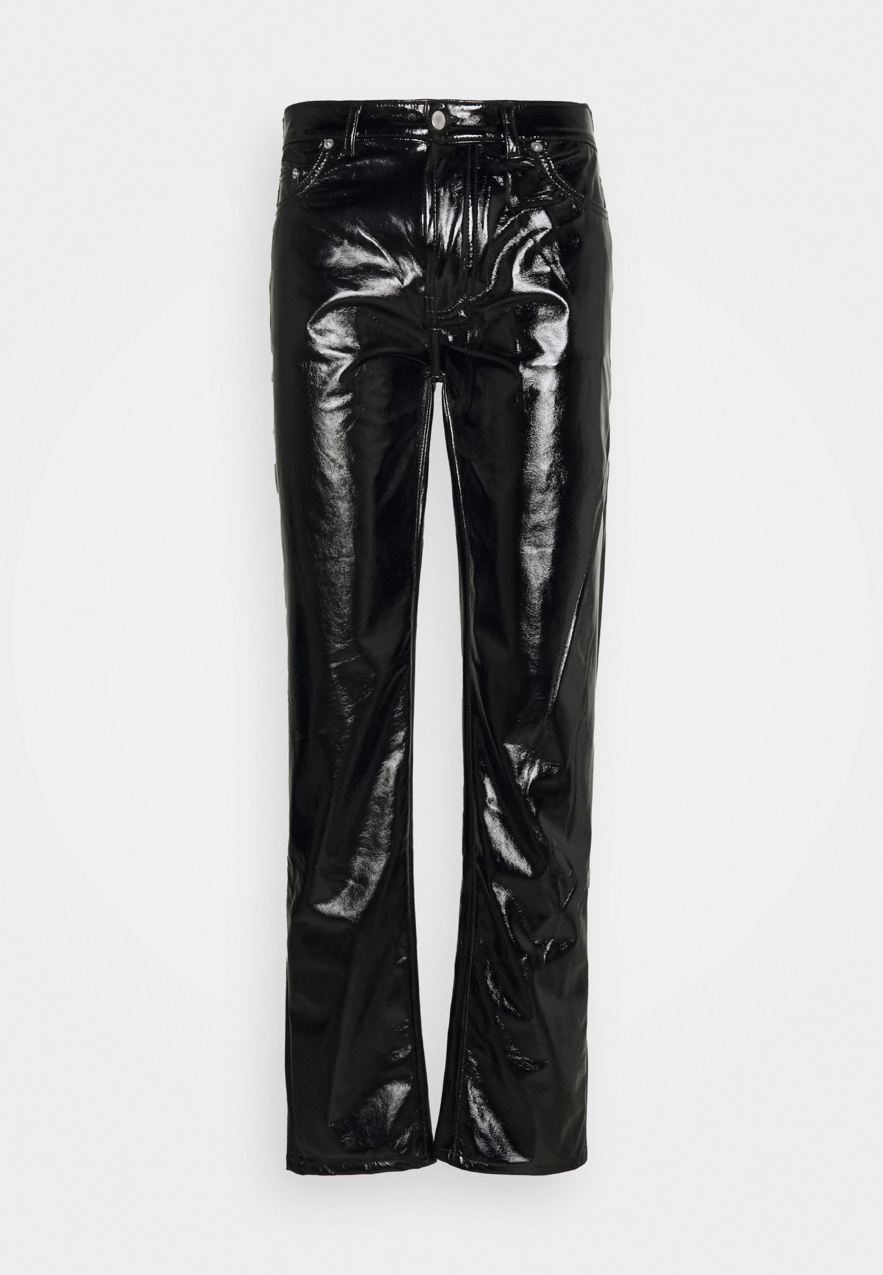Men ROWAN  - Trousers