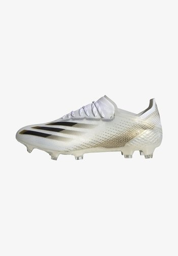 X GHOSTED.1 FOOTBALL BOOTS FIRM GROUND
