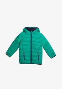 Esprit - Winter jacket - green - 0