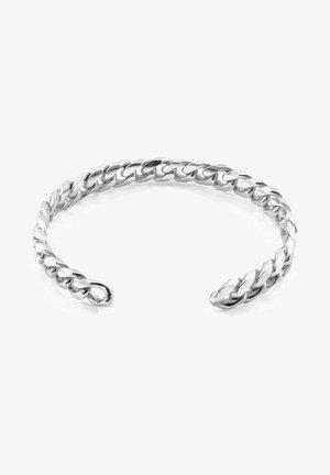 Bracelet - silver