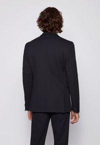 BOSS - Suit jacket - dark blue - 2