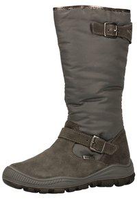 Bama - Winter boots - dunkelgrau - 2