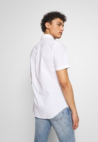 Polo Ralph Lauren - Shirt - white - 2
