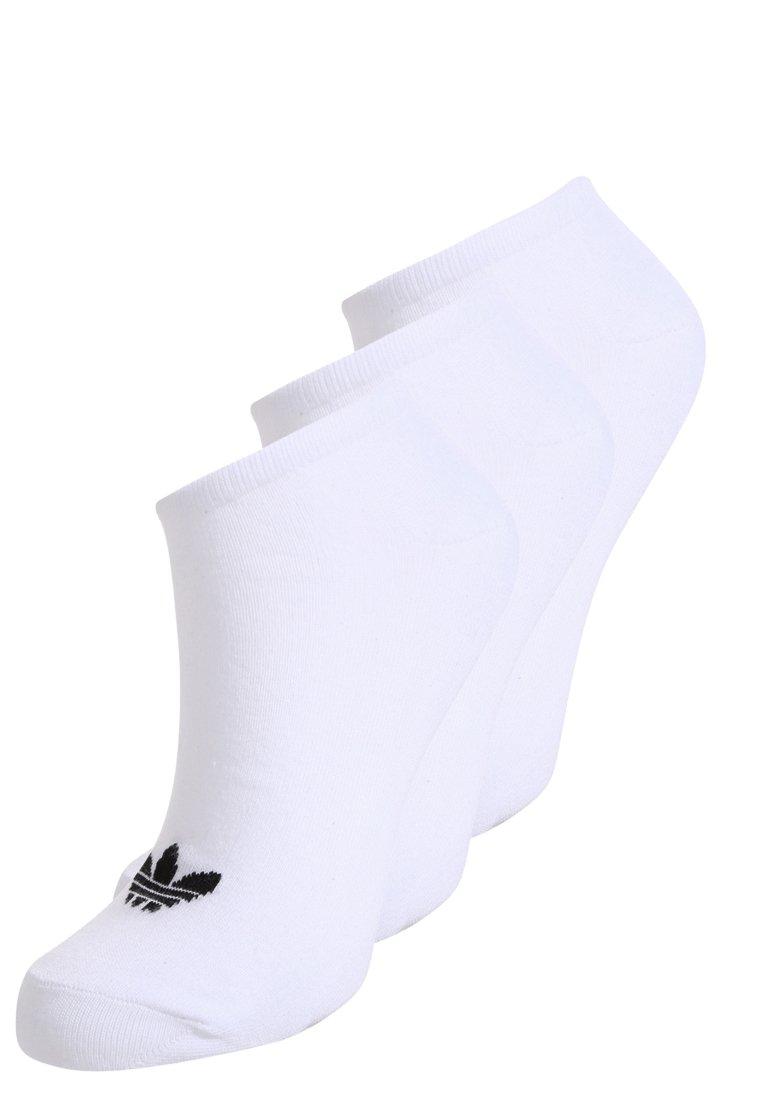 Women UNISEX 3 PACK - Socks
