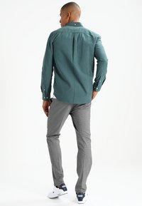 Pier One - Shirt - green - 2