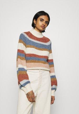 MIMI - Sweter - multi