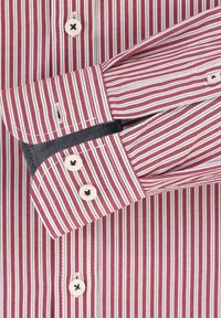 Casamoda - Shirt - red - 3