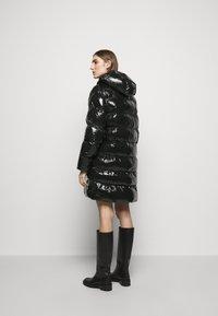Pinko - VERNA - Winter coat - black - 2